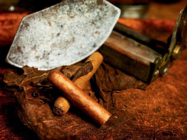 Ky-Gentlemen-Cigars.jpg
