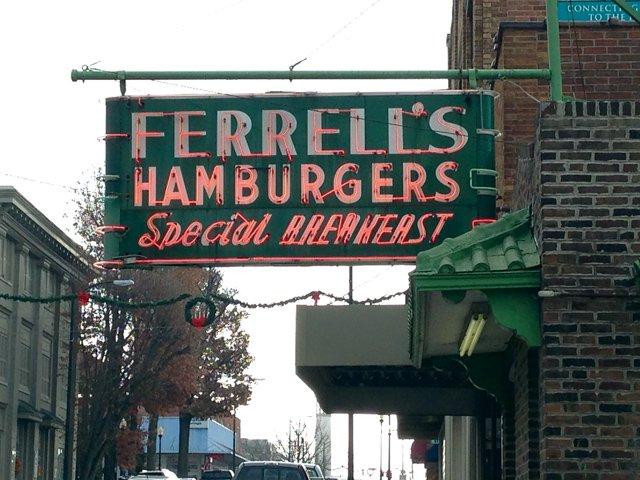 Ferrells1.jpg