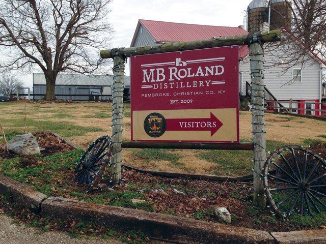 MB-Roland.jpg