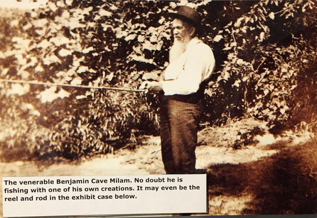 B.C.Milam.fishing.jpg