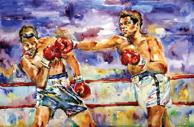 Ali-painting.jpg