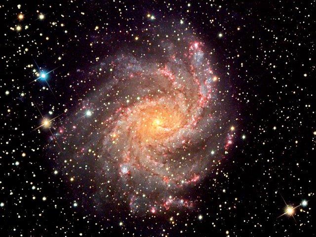 Star-Struck.jpg