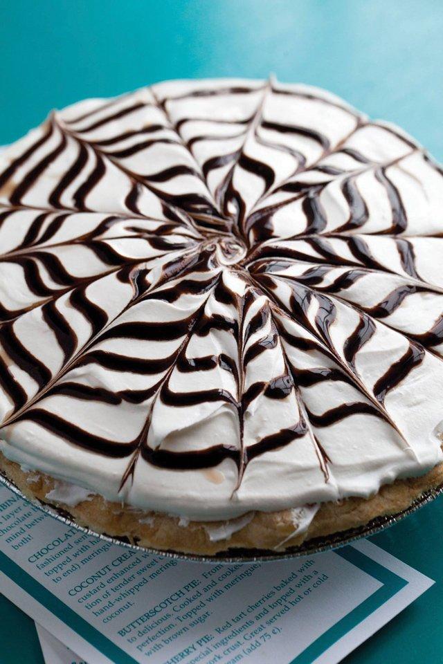 missys-chocolate.jpg