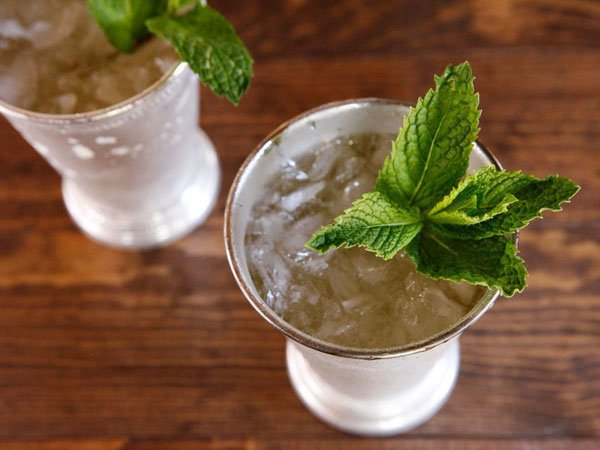 mint-julep-kentucky-derby-1.jpg
