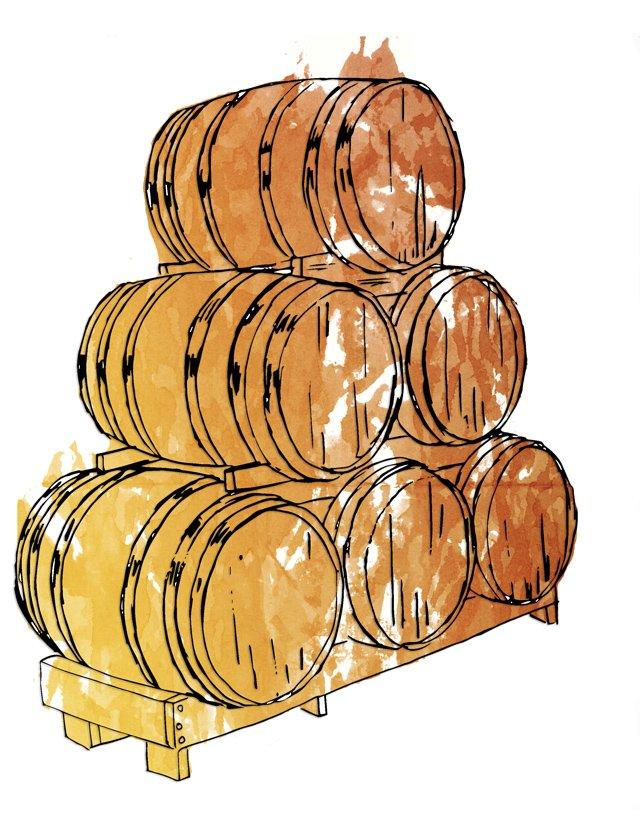 barrels.jpg