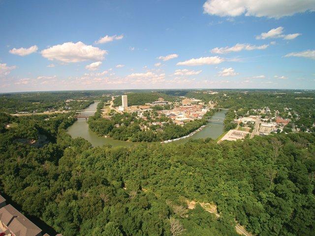 drone-pix-river-bend.jpg