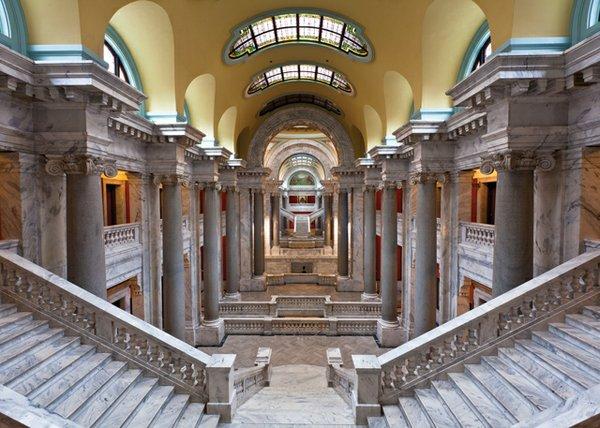 Across-Stairs.jpg