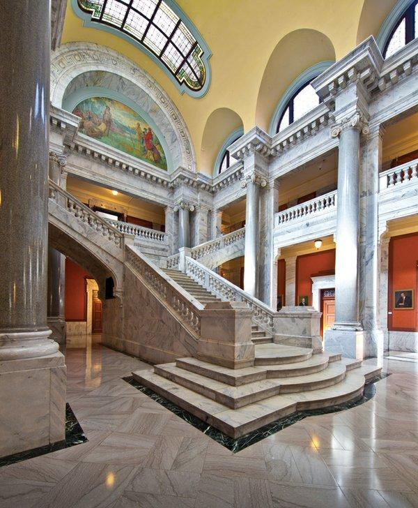 Top-Stairs.jpg