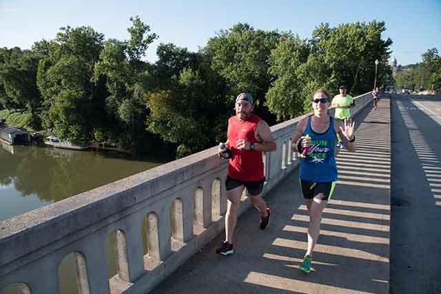 Kentucky History Half Marathon_6.jpg