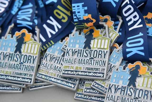 Kentucky History Half Marathon_9.jpg