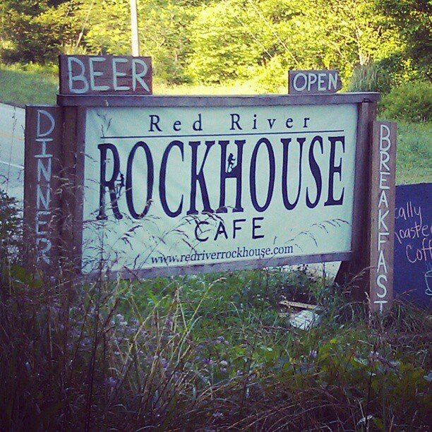 red river rockhouse