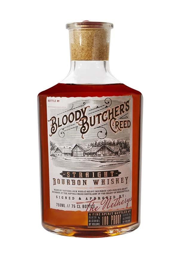 BloodyButchers_Front.jpg