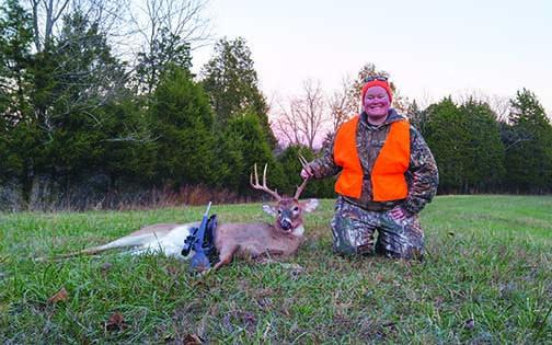 Megan's Deer 1.jpg