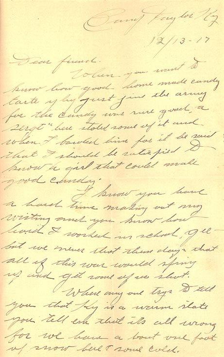 CampTaylor-letter-12-13-17-1.jpg