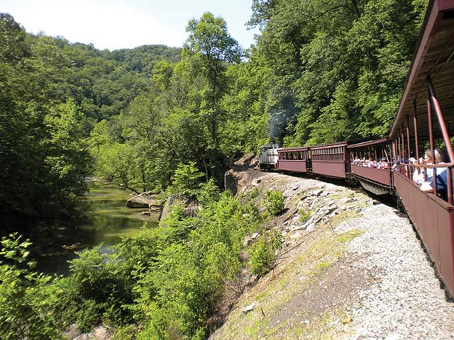 Big_South_Fork_Scenic_Railway.jpg