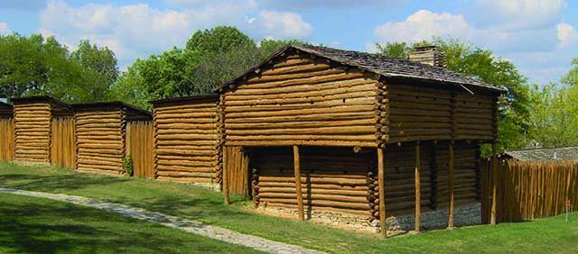 3-Old_Fort_Harrod_State_Park.jpg