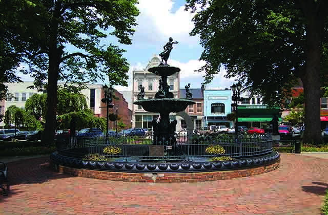 BG Fountain Square Park.jpg