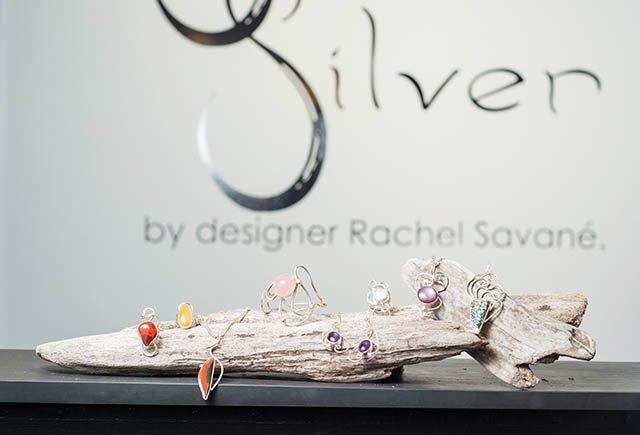 Rachel & Sav_6.jpg