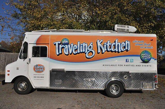 Traveling Kitchen.jpg