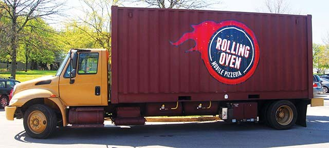 rollingoventruck.jpg
