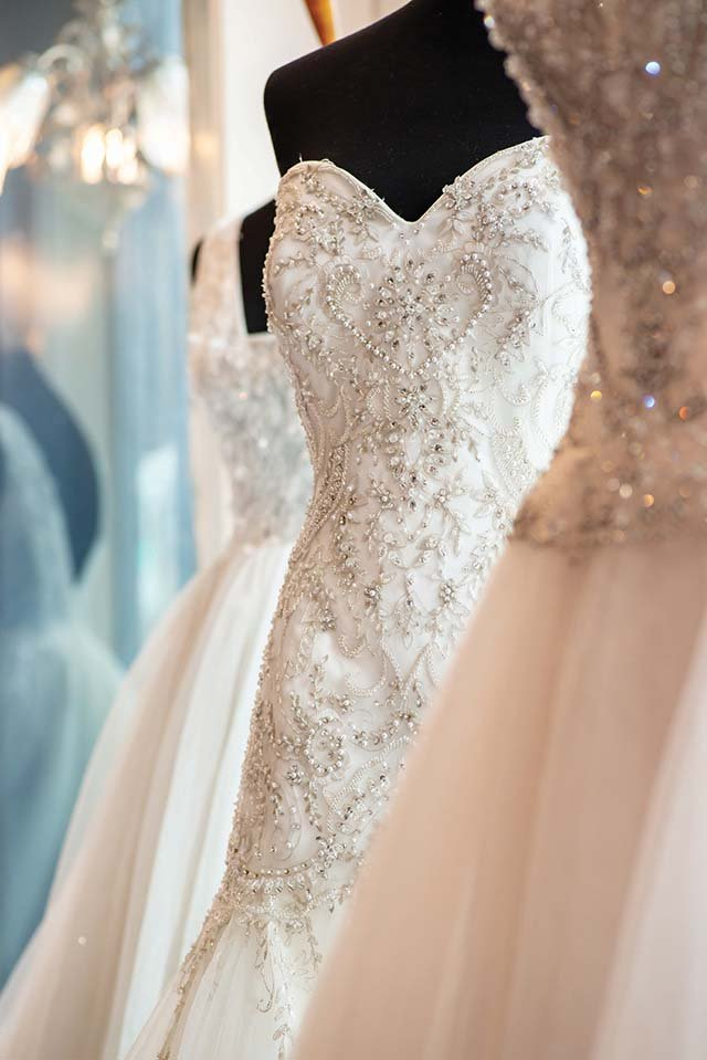 Renees Bridal_By Abby Laub_61.jpg