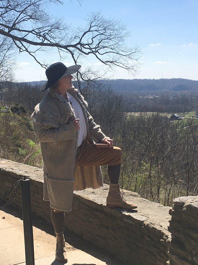 Daniel Boone2