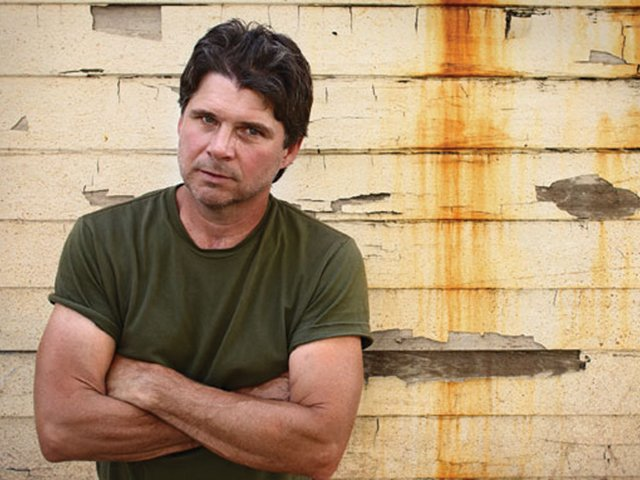 chris knight music