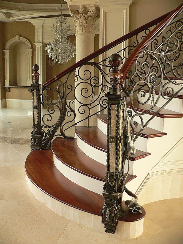staircase_2016.jpg