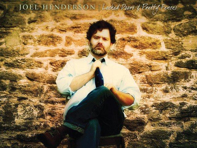 joel henderson music review