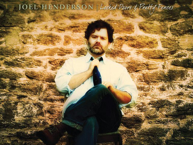 joel henderson music review