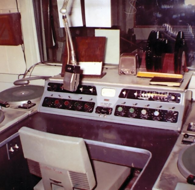 WAKYControlRoom.jpg