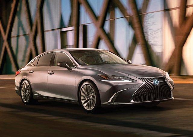 2019_Lexus_ES_Teaser_02_887822D6CC1BE13C1800293B419B8BCF0ACC6990.jpg