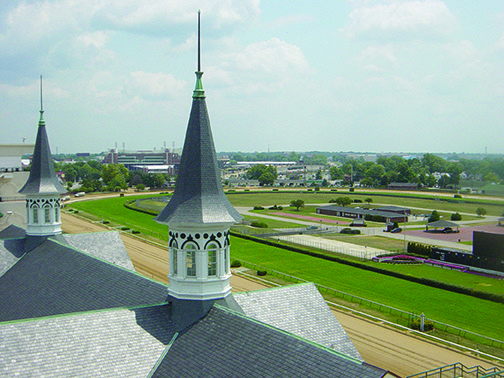 Churchill_Downs_(from_roof).jpg