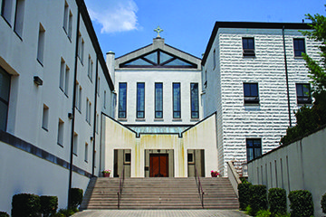 Gethsemani_Abbey_entrance.jpg