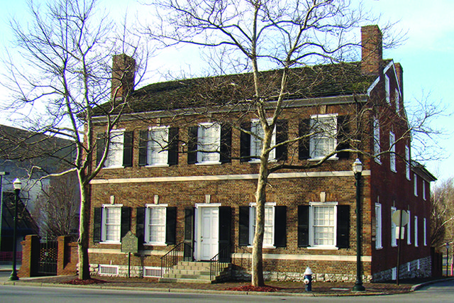Mary_Todd_Lincoln_House,_Lexington_Kentucky_3.jpg