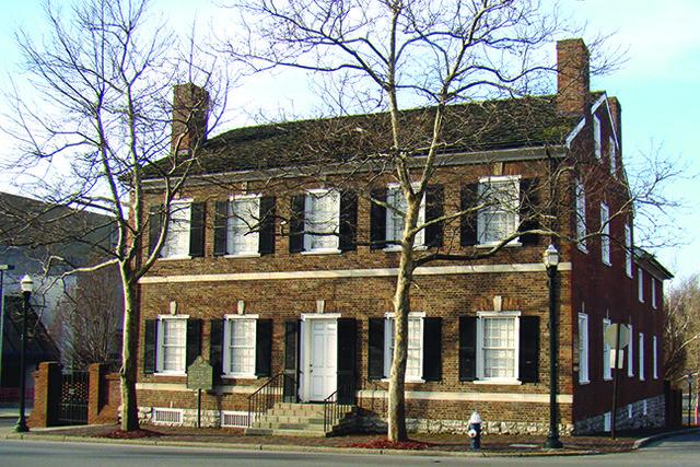Mary_Todd_Lincoln_House,_Lexington_Kentucky_3.jpg