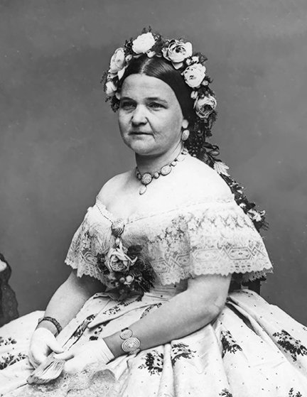 Mary_Todd_Lincoln2crop.jpg