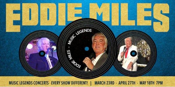 Eddie Miles Poster Website.jpg
