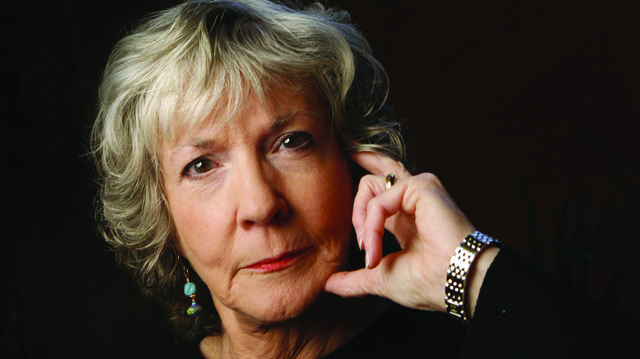 Sue Grafton-Carolyn Cole Los Angles Times 29 Dec 2017.jpg
