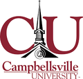 Campbellsville2.png