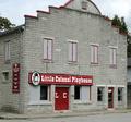 LittleColonelPlayhouse.png