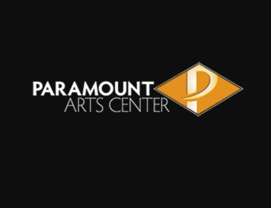 Kentucky Monthly Events