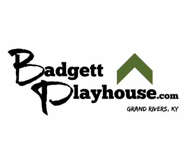 Badgett Playhouse.JPG