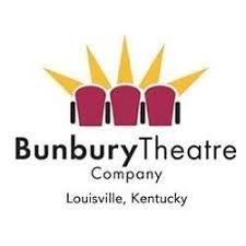 Bunbury Theatre Company.jpg