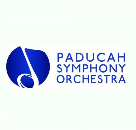 paducah symphony.jpg