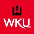 WKU-Cup-Box-RBW