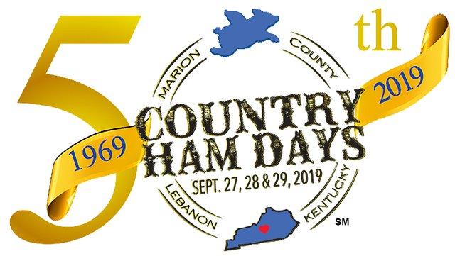 50th-Anniversary-Ham-Days-Logo (Black Circle) copy.png