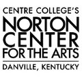 Norton Center.jpg