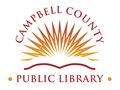 Campbell County Public Library LOGO.jpg
