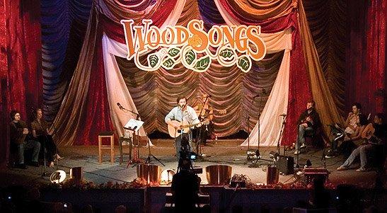 woodsongs.jpg